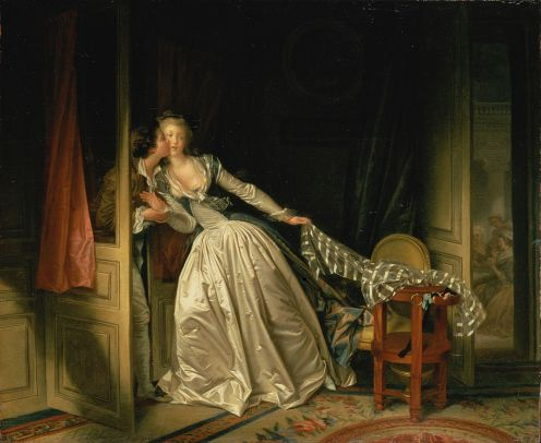 Jean-Honoré_Fragonard_007